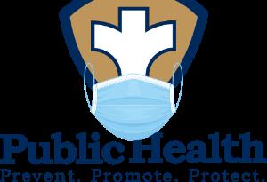 PHDMC Coronavirus Resources