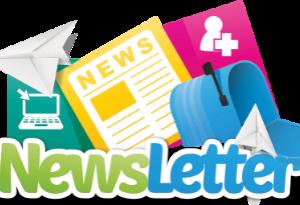 November Newsletter 2020
