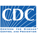 Center for Disease Control and Prevention link image