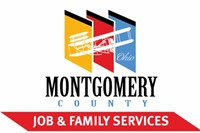 Montgomery County Job and Family Services