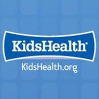 Kidshealth