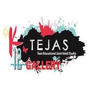 K12 Gallery