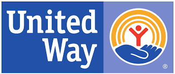 United Way link image