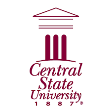 Central State  link image