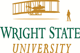 Wright State University link image