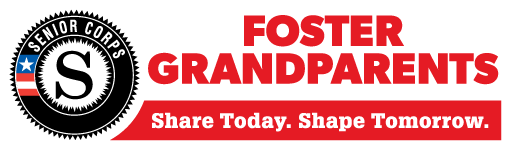 Senior Corps Foster Grandparents link image