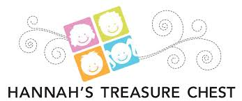 Hannah's Treasure Chest link image