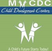 Miami Valley Child Development Centers