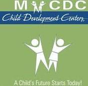 Miami Valley Child Development Centers