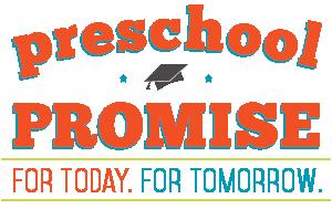 Preschool Promise link image