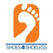Shoe4theShoelss link image