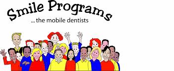 Smile Program link image