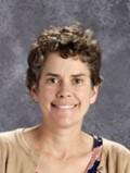 Becky  Yerman