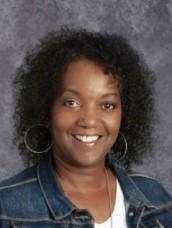 Tonya Dillard