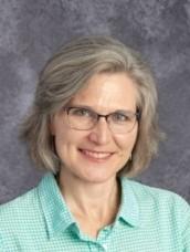 Roberta Kisker